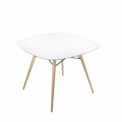 WOX SIDE TABLE 500x500x450